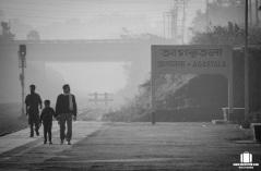 Agartala Railway Station (5)