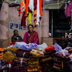 Ima Keithel, Imphal, Manipur