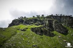 Marhi, Himachal Pradesh