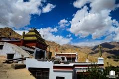 Shanti Stupa, Ladakh (5)