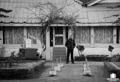 Slim Cottage, Kangla Fort, Imphal (3)