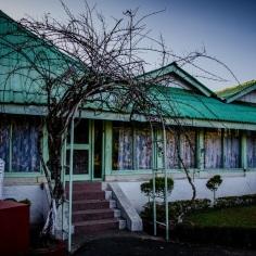 Slim Cottage, Kangla Fort, Imphal (4)
