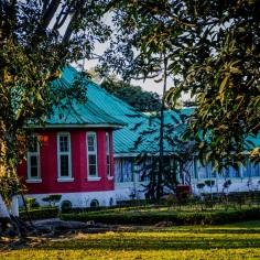 Slim Cottage, Kangla Fort, Imphal (5)