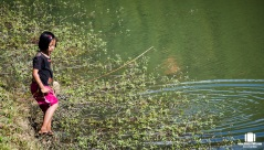 santhei natural park, andro, manipur (12)