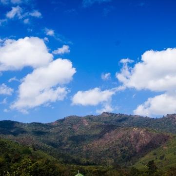 santhei natural park, andro, manipur (14)