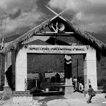 santhei natural park, andro, manipur (4)