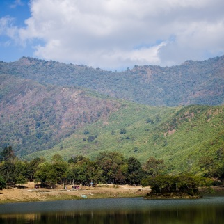 santhei natural park, andro, manipur (5)