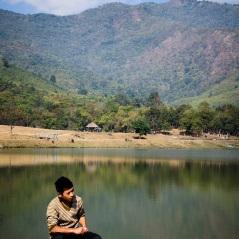 santhei natural park, andro, manipur (6)