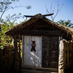 Andro Village, Manipur (1)