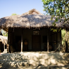 Andro Village, Manipur (2)