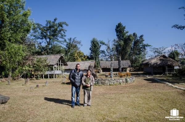 Andro Village, Manipur (20)