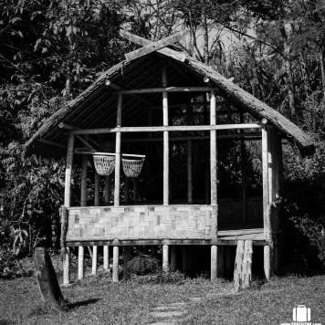 Andro Village, Manipur (24)