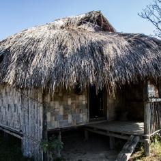 Andro Village, Manipur (25)
