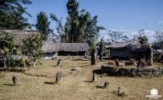Andro Village, Manipur (32)