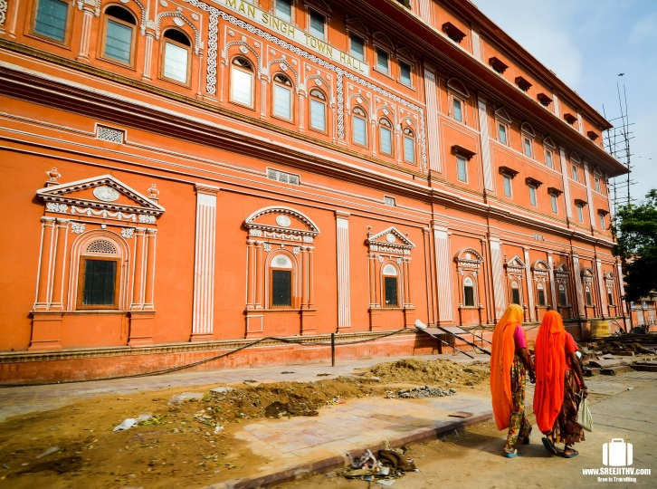 Jaipur (1)