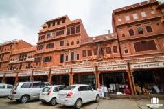 Jaipur (6)