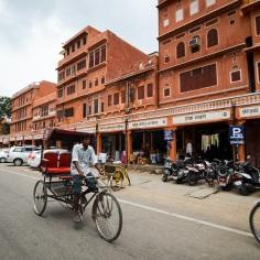 Jaipur (7)
