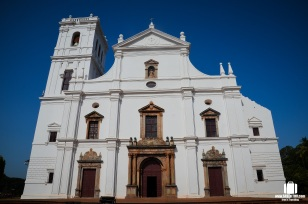Se Cathedral (1)