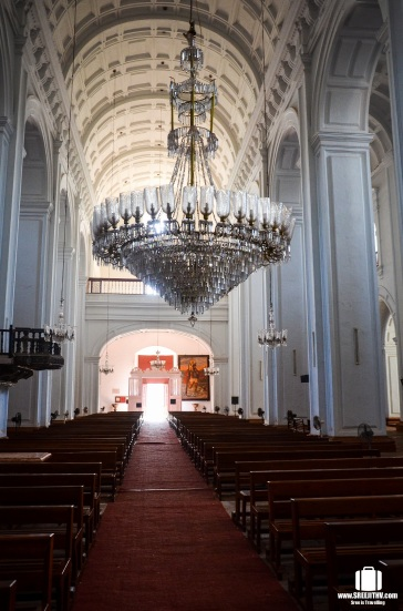 Se Cathedral (5)