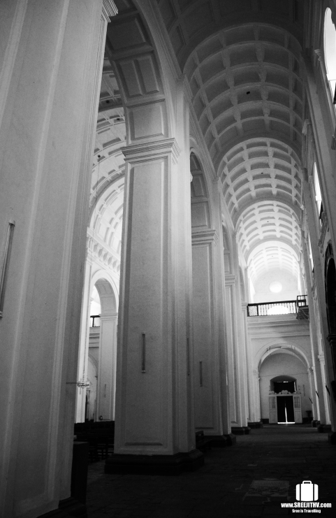 Se Cathedral (6)