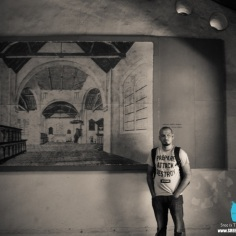 Dutch period museum, Colombo (10)