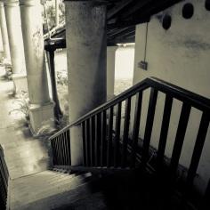 Dutch period museum, Colombo (11)