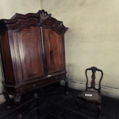 Dutch period museum, Colombo (14)