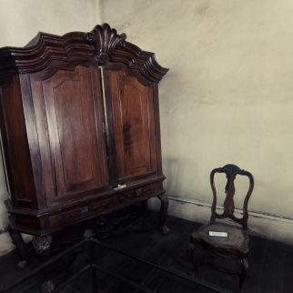 Dutch period museum, Colombo (14)