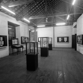 Dutch period museum, Colombo (16)