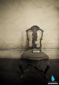 Dutch period museum, Colombo (19)
