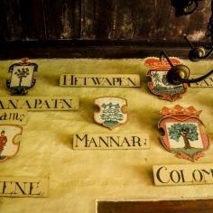 Dutch period museum, Colombo (7)