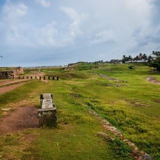 Inside Galle Fort (3)