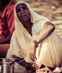 Kumbh Mela, Nashik (4)