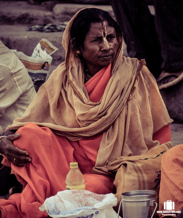 Kumbh Mela, Nashik (8)