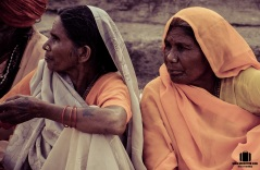 Kumbh Mela, Nashik (9)
