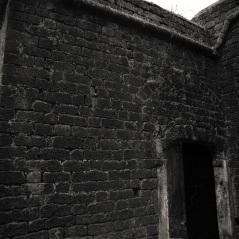 Reis Magos Fort, Goa (1)