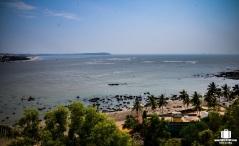 Reis Magos Fort, Goa (11)