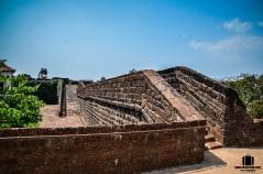 Reis Magos Fort, Goa (15)