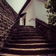 Reis Magos Fort, Goa (16)