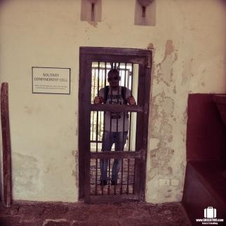 Reis Magos Fort, Goa (17)