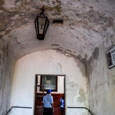 Reis Magos Fort, Goa (18)
