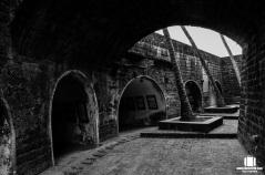 Reis Magos Fort, Goa (2)