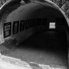 Reis Magos Fort, Goa (3)
