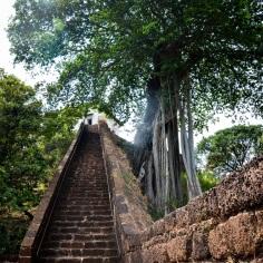 Reis Magos Fort, Goa (7)