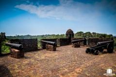 Reis Magos Fort, Goa (9)