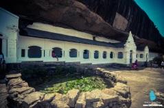 Dambulla Cave Temple, Srilanka (28)