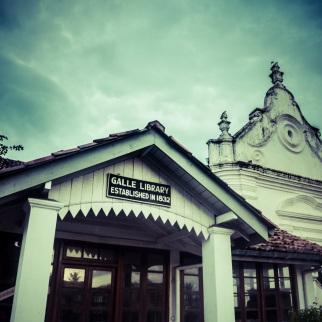 Dutch Reformed Church (3)
