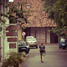 Galle (1)