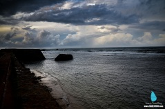 Galle (13)