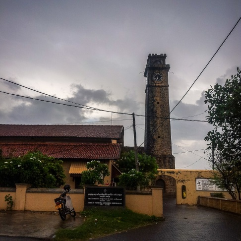 Galle (2)